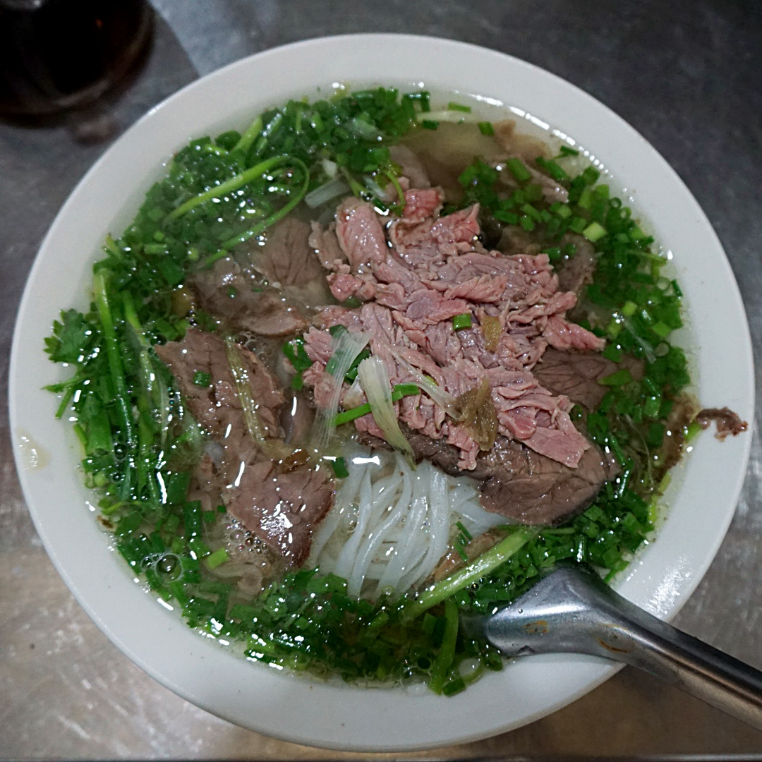 king-of-pho